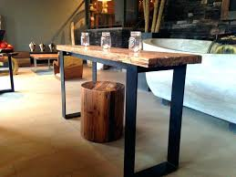 table that goes behind couch behind couch table diy decorating ideas plans biophilessurf info