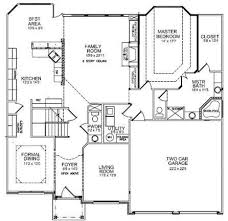 floor plans for bathrooms hudson