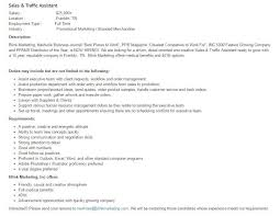 Resume To Work Blink Marketing Inc Linkedin