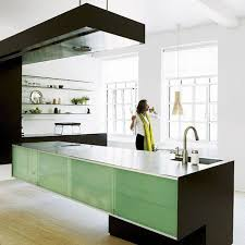 interior kitchens 225 best kitchens images on architecture kitchen and diy