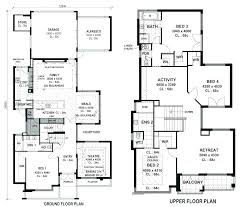 floor plan of a bungalow house sle floor plans for houses new house plans designs sle floor