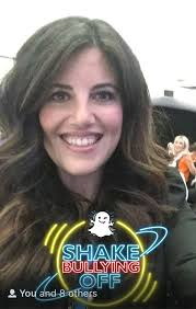 monica lewinsky shares new video to combat cyberbullying people com