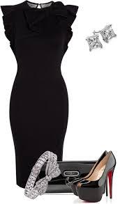 best 25 black tie attire ideas on pinterest black tie gown
