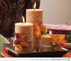 candle centerpiece 15 traditional candle centerpiece ideas home design lover