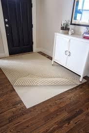 cheap living room rugs hardwood floor design cheap rugs rubber backed entry rugs living