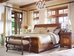 great bedroom furniture rockford il benson stone co