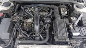 peugeot 406 engine parduodamos pigios ir geros automobilio peugeot 406 1 9l66kw