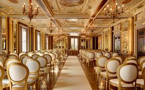 cheap wedding halls wedding venues in london uk wedding venues directory