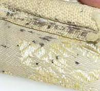 Bed Bugs In Mattress Bed Bug Identification Signs And Pictures