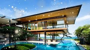 Beach Home by Amazing Beach House Most Beautiful Beach Houses Beach Designs