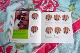 nail art step by step book gallery nail art designs