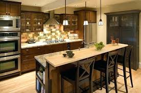 Craftsman Style Kitchen Lighting Craftsman Style Pendant Lighting Craftsman Style Pendant Lighting