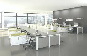 office furniture kitchener office furniture kitchener waterloo lesmurs info