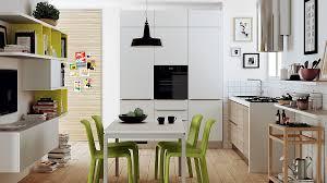 kitchen interior design pictures ideas decor stove interior and kitchen backsplash area b design