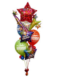 balloon delivery cincinnati ohio balloons galore gifts balloon bouquets gift baskets event decor