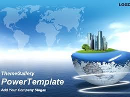 templates powerpoint earth earth neverland powerpoint the templates download powerpoint