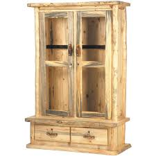Free Wooden Gun Cabinet Plans Gun Cabinet Woodworking Plans With Popular Picture In Ireland