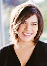 short hairstyles for round faces plus size 29 awesome bob haircuts for women haircuts bobs and hair style