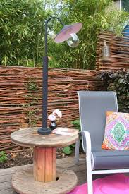 whattodowithold what to do with old wire spools
