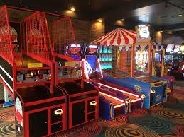 ice amusement u0026 arcade game manufacturer since 1982
