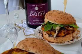 chataigne cuisine burger vegan d automne potimarron châtaigne 1 bouteille de