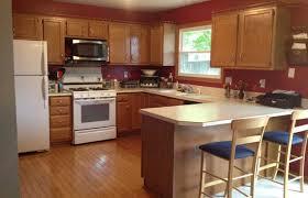 Kitchen Cabinets Massachusetts Beautiful Kitchen Cabinet Painting Massachusetts Tags Kitchen