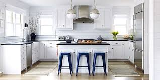 ideas for kitchen themes kitchen classy cute kitchen decorating themes small kitchen