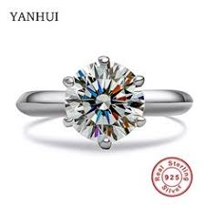 aliexpress buy vnox 2016 new wedding rings for women cheap ring loop buy quality wedding colours directly from china