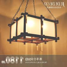 Japanese Chandeliers Photo Gallery Of Japanese Chandelier Viewing 9 Of 45 Photos