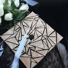 best 25 graduation cap designs ideas on pinterest college