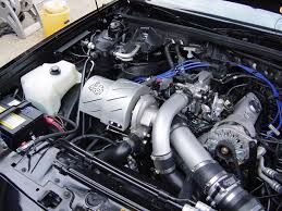how does a cars engine work 1987 buick regal user handbook 1987 buick regal grand national gnx grand national experimental