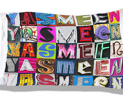 Cool Duvet Covers For Teenagers Teen Bedding Etsy