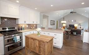 Home Design Software Used On Property Brothers Superb Property Brothers Kitchens U003cpu003ewe Love A Kitchen
