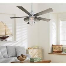 Industrial Style Ceiling Fan by Industrial Style Ceiling Fans Visualizeus