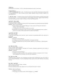 Affiliations On Resume Example Professional Affiliations For Resume Examples Samples Csat Co