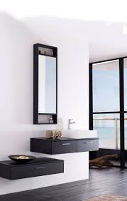 Bathroom Vanity Units Online by 10 Best Modular Bathroom Vanities Images On Pinterest Bathroom