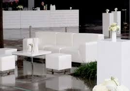 event furniture rental home dfw lounge rentals luxury event rentals dallas tx
