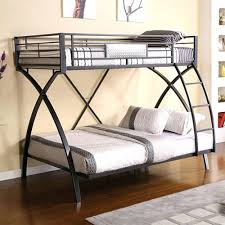 Bunk Bed Without Bottom Bunk Bunk Beds Bunk Bed Without Bottom Bunk Bunk Bed With Removable