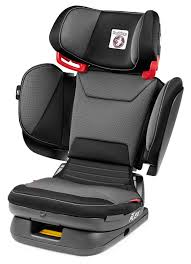 siege auto romer isofix groupe 1 2 3 peg perego child car seat viaggio 2 3 flex 2018 denim buy at
