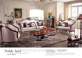 Claremore Antique Living Room Set Living Room Contemporary Fabric Antique Living Room Sets Vintage