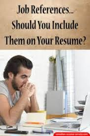 Should You Put References On Resume Hr Executive Resume Sample In India Philosophical Essays On
