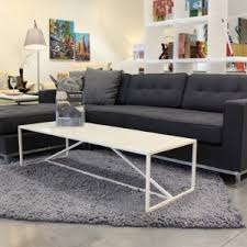 easylovely blu dot coffee table about remodel creative home decor