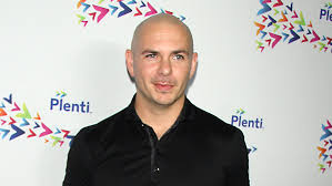 Seeking Season 1 Episode 3 Pitbull Pitbull Signs With William Morris Endeavor Variety