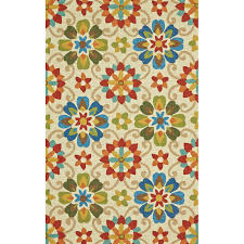 Kohls Outdoor Rugs by Home Goods Rugs 8x10 Creative Rugs Decoration
