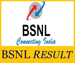 resume templates for engineers fresherslive 2017 movies bsnl result 2018 latest updates notifications april 2018