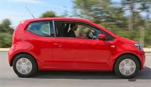 auto 3 porte automobili le migliori e le peggiori in fatto di visibilit