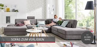 Schlafzimmer Quoka Möbelhaus Maier Tolle Küchen U0026 Möbel Bei Offenburg