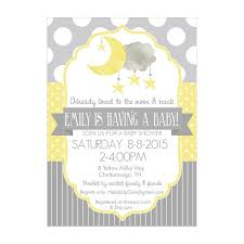 designs baby shower invitation template for word plus baby