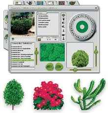 3d Home Garden Design Software Free Virtual Architect Ultimate Home Design Software With Landscape