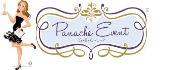 san antonio wedding planners san antonio wedding planner event planner panache event